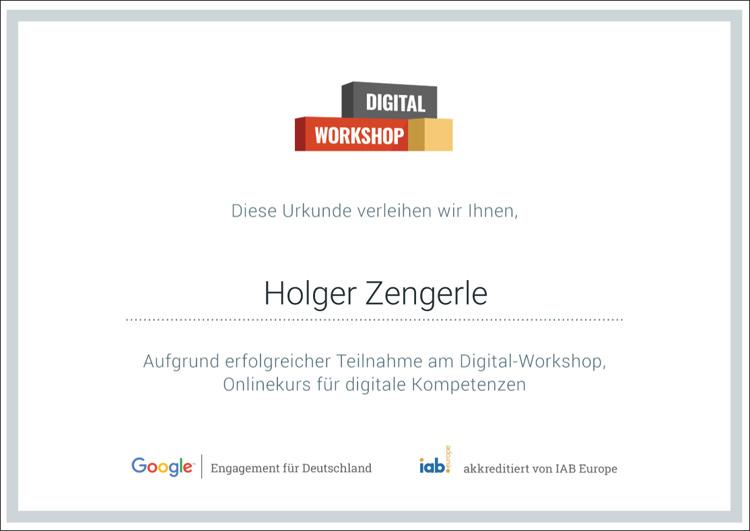 Zertifikat-Digitale-Kompetenz