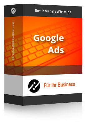 Ads - AdWords