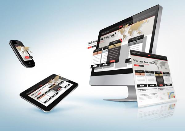 websiteentwicklung